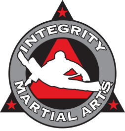 Integrity Martial Arts