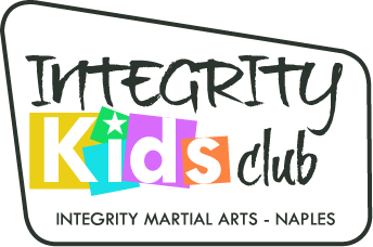 Integrity Martial Arts after school program