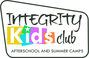 Integrity Kids Club