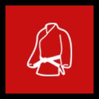Integrity Martial Arts - Free Uniform