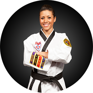 Martial Arts Integrity Martial Arts Adult Programs