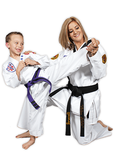 Integrity Martial Arts | Naples and Cutler Bay, Florida